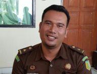 Berkas Dilimpahkan, Tiga Tersangka Kasus Dugaan Korupsi Biogas di Nusa Penida Segara Diadili