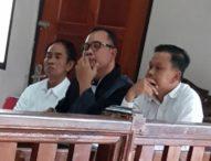 Kasus Dugaan Pungli di Perumahan, Korban Sempat Marah-marah Karena Dimintai Kompensasi