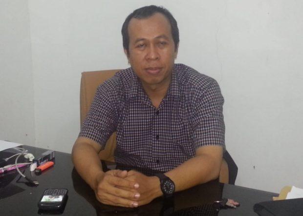 Dunia Advokat Bali Kembali Berduka