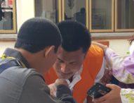 Orang Tua Anak Korban Penculikan Minta Terdakwa Dihukum Setimpal