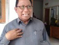 Kepala Irda Flotim: Polemik JTP Sagu, Jauh dari Pangkuan Rasa Syukur