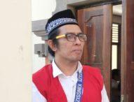 Impor 1.887 Butir Pil Ekstasi,  WN Malaysia Ini Terancam Hukuman Mati