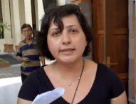 Bule Inggris Penampar Petugas Imigrasi Dituntut 1 Tahun Penjara