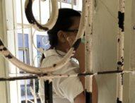 Bunuh Bayi yang Baru Dilahirkan, Remaja 19 Tahun Diseret ke Pengadilan