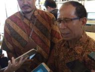 Tidak Semua Brand Bisa Jadi Mitra Wonderful Indonesia