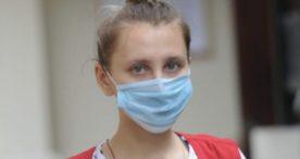 Selundupkan Ganja, Bule Belarusia Terancam 15 Tahun Penjara