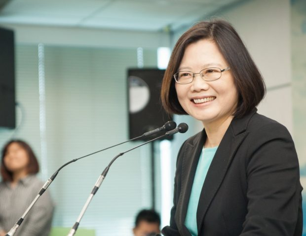Lima Perguruan Tinggi di Taiwan Mitra STIKOM Bali Tidak Bermasalah