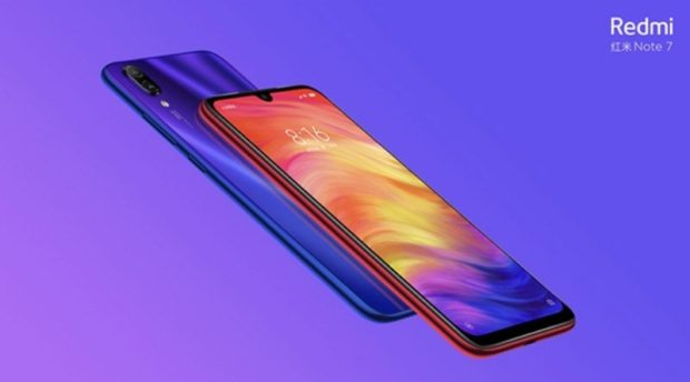 Redmi Resmi Berpisah dari Xiaomi, Hadirkan Perdana Redmi Note 7