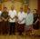 Pererat Hubungan dengan Kejaksaan, Rai Mantra Sambangi Kejati Bali