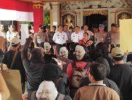 Tepati Janji, Sutrisno Siap Berdiskusi dengan Wartawan Soal Remisi Susrama