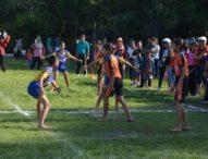 Sambut HUT Ke 231 Kota Denpasar- FORMI Kota Denpasar Gelar Perlombaan Olahraga Tradisional