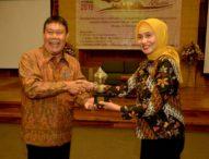 """Pemkot Gelar Sarasehan """"Good Corporate Governace"""" BUMD Denpasar"""