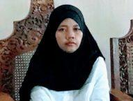Pukul Anak Kandung Hingga Luka-luka, IRT Ini Terancam Hukuman 5 Tahun Penjara