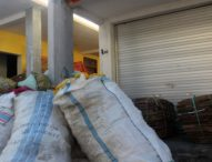 Relokasi Pedagang ke Pasar Larantuka, Indah Kabar Dari Rupa