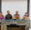 Pemkot Denpasar Gelar Pelatihan Kemasan Bagi IKM