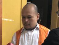 Terbukti Simpan 10,74 Gram Sabu, Pria Asal Ngawi Divonis 10 Tahun Penjara