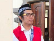 WN Malaysia yang Selundupkan 1.887 Butir Ekstasi Hanya Divonis Tujuh Tahun Penjara