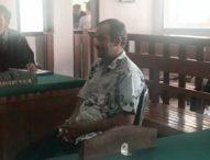 Rajebir Singh, Terdakwa Kasus KDRT yang Sempat Masuk DPO Diadili