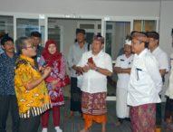 Kota Denpasar Masuk Nominasi Penghargaan Satya Lencana Karya Bhakti