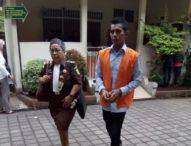 Teman Pacarnya Diperkosa, Brendy Divonis 9 Tahun Penjara