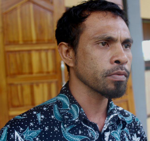 Bertepatan Dengan Semana Santa, KPU Flotim Bijaki Jadwal Rekapituasi Hasil Pemilu 2019