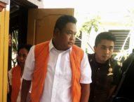 Saksi Korban : Binis dengan Gunawan Priambodo Banyak yang Gagal