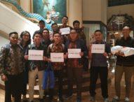 """""""Start Up"""" Binaan Inkubator Bisnis STIKOM Bali Kembali Raih Pendanaan dari Kemenristekdikti"""