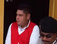 Simpan Ekstasi di Loker Pyramid Club, David Rizky Divonis Tujuh Tahun Penjara