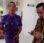 SK Pemecatan Disebut Cacat Hukum, Wali Kota Ajukan Banding