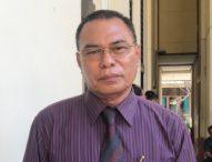 Jhon Korassa : Kasus Bos Vila Kubu Harusnya Tipiring