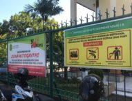 PN Denpasar Berlakukan Zona Integritas (ZI)