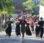 Sambut PKB 2019, Tim Pawai Kesenian Kota Denpasar Dibina Tim Kesenian Provinsi Bali