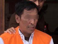 Setubuhi Korban dengan Alasan Pengobatan, Dukun Palsu Dituntut 10 Tahun Penjara