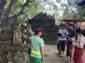 Disbud Denpasar Terus Gencarkan Inventarisasi Cagar Budaya