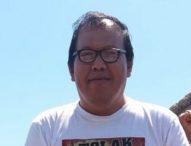 Gelapkan Sertifikat Senilai Rp. 7 M Divonis  1,5 Bulan, Mardika : Akrobatik Hukum yang Tidak Layak Dipertontonkan