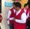 Terlibat Pengeroyokan, Lima Pemuda Asal Sumba Divonis 10 Bulan Penjara