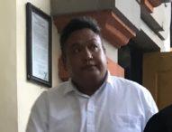 Sebut Dakwaan Jaksa Kabur, Terdakwa Kasus Penipuan Minta Dibebaskan