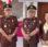 Eka Widanta Gantikan Arief Wirawan di Kursi Kasipidum Denpasar