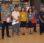 Sasar Mall, Pemkot Gencarkan Sosialisasi Perwali Tentang Pengurangan Sampah Plastik