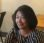 Istri Alit Wiraputra Sebut Suaminya Tetap Sah Sebagai Caleg DPR RI