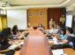 Kuatkan Keberadaan IKM, Disperindag Denpasar Gelar Pelatihan Kewirausahaan