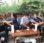 Pemkot Denpasar Gelar Monitoring Kesehatan Keliling di Empat Kecamatan