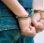 Dilimpahkan, Oknum Pilot Pencuri Jam Tangan Segara Diadili