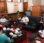 Pemkot Denpasar Gelar Simulasi Kebencanaan ditingkat Sekolah