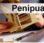 """Kasus Dugaan Penipuan di Sekolah """"IndoTrader Academy"""", Dosen EM Mengaku Namanya Dicatut"""