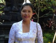 Jro Ratna, Istri A.A. Wiraputra Sebut Penangkapan Suaminya Sepeti Sinetron Kejar Tayang