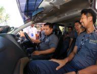 Diageo Indonesia Tingkatkan Kesadaran Don't Drink and Drive