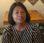 Mohon Penahanannya Ditangguhkan,Istri Alit Wiraputra jadi Jaminan