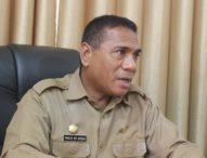MP-TPTGR Selamatkan Kerugian Daerah dari Bagian Kesra Flotim, Tiga Tertuntut Dibebaskan