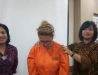 Ditetapkan Sebagai Tersangka, Penganiaya PRT Terancam 10 Tahun Penjara